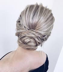 Prom Hairstyles Updos 71 Wonderful Elegant Bridal Updo Updomessy Updoprom Hairstyles