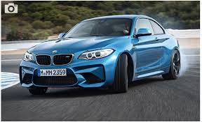 2018 bmw m2. delighful 2018 2018 bmw m2 concept to bmw m2