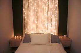 marvelous house lighting ideas. brilliant house marvelous bedroom light ideas for home decor inspiration with lighting  to make your room intended house r