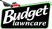 Budget Lawn Care Budget Lawn Care A Residential Lawn Care Company