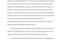 essay draft example how to write a rough for an writing of essay