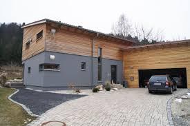 Haus Graue Aussenfassade 2 Houtdoorarchitecture In 2019