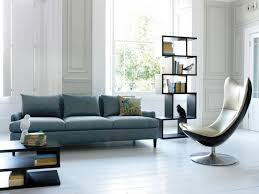 minimalist living room furniture. Minimalist Living Room Ideas With Comfortable Sofa And Shelf Unit Furniture U