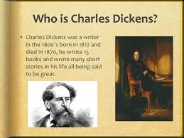 charles dickens biography essay book article how to write  charles dickens biography essay book