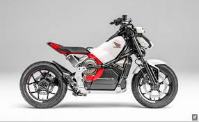 2018 honda neo sports cafe. simple sports hondau0027s riding assiste is our selfbalancing electric future to 2018 honda neo sports cafe