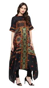 Designer Indian Tunics Ritu Kumar Latest Indian Kurtis Tunics Designs Collection
