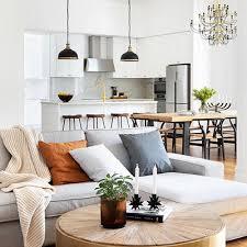 the interior design insute united
