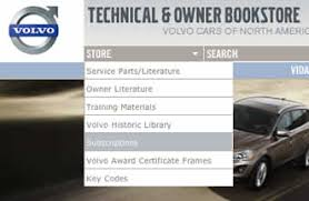 volvo car usa llc bookstore the subscriptions include bulletin subscriptions tj tnn service or msds wiring diagrams subscriptions and vida subscriptions