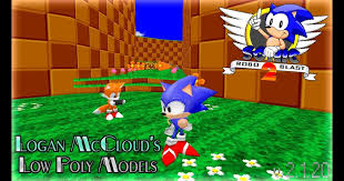 2 just click on the icons, download the file(s) and print them on your 3d printer Srb2 Ios 3d Models How To Add 3d Models For Srb2 And Yes It Works For Modern Sonic V5 Youtube Update Your Device Or Try On Another Device Jeffrey Marris