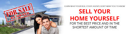 For Sale By Owner Search Rhode Island Homes
