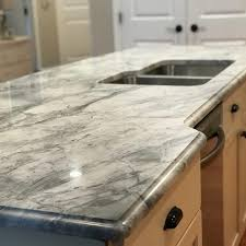full bullnose edge uba tuba granite countertops tile countertop marble edges kitchen