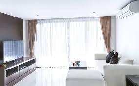 100200 Cm Günstige Moderne Fenster Vorhang Hause Weiß Tüll Vorhänge