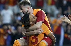 Randers Galatasaray maçı ne zaman, saat kaçta ve hangi kanalda? - Blog  Gazetesi Son Dakika Haberleri Güncel Haberler