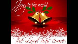 cbc choir all the world has joy medley