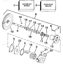 Delco alternator wiring diagram visio software