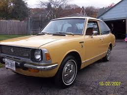 felixyota 1971 Toyota Corolla Specs, Photos, Modification Info at ...