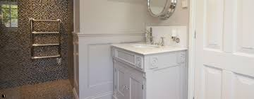 wood vanity units categories chadder co