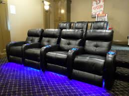 media room furniture seating. palliser media room chairs furniture seating