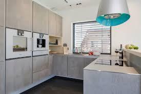 Wohnzimmer Mit Offener Kuche Ideen