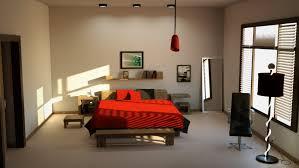 Scene Bedroom Bedroom Scene By Mitsuma On Deviantart