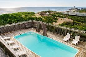 oceanfront outer banks als