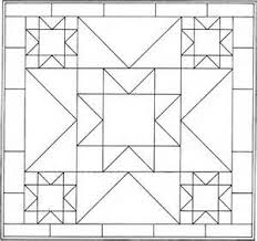 Printable Quilt Block Patterns - Bing Images | Quilts | Pinterest ... & Printable Quilt Block Patterns - Bing Images. Pattern Coloring PagesMandala  ... Adamdwight.com