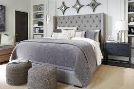 bedroom furniture s glendale