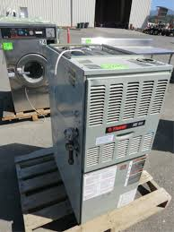similiar trane supply trucks keywords trane xe 90 cenrtal furnace auctions online proxibid