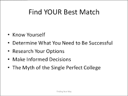 experience is the best teacher essay medical school personal    experience is the best teacher library connections   follett com