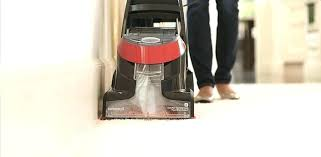 steam vacuum carpet cleaner. Steam Vacuum Carpet Cleaners Better Results Through Chemistry Cleaner Reviews Consumers Digest Consumer Reports