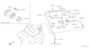 engine control vacuum piping for 2004 nissan 350z 350z Engine Wiring Diagram 2004 nissan 350z engine control vacuum piping diagram a 001 nissan 350z engine wiring diagram