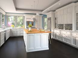Traditional Kitchen Design Jobs Melbourne With Regard To Home