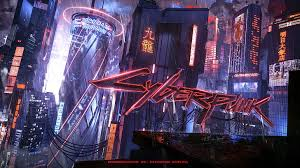 See more ideas about mkbhd wallpapers, iphone wallpaper, phone wallpaper. Hd Wallpaper Cyberpunk Cyberpunk 2077 Neon Poster Cyber City Women Wallpaper Flare