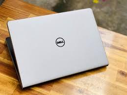 Top 10 Laptop Dưới 10 Triệu Mỏng Nhẹ, Cấu Hình Tốt Nhất