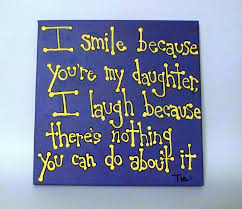 Mother Daughter Inspirational Quotes Extraordinary Canvas Art Quotes Mom On QuotesTopics