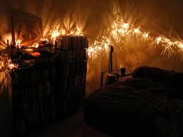 diy room lighting. String Light DIY Ideas For Cool Home Decor | Rattan Ball Lights Are Fun Teens Diy Room Lighting E