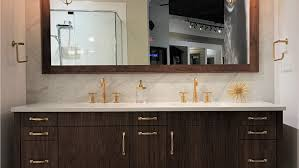 bathroom vanities chicago. Bathroom Vanities Chicago O