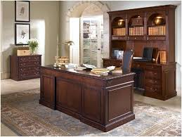 paint for home office. Home Office Remodeling Design Paint Ideas For