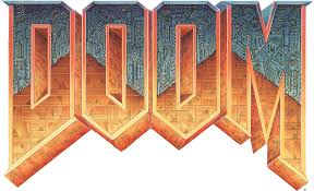 Datei:Doom-logo.gif – Wikipedia