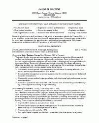 Best Resume Ever Written