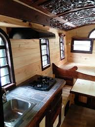Small Picture 164 best vardo images on Pinterest Gypsy life Gypsy wagon and