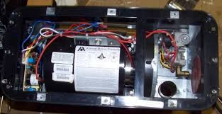 wiring diagram atwood furnace wiring diagram sch atwood furnace wiring wiring diagrams dometic furnace wiring wiring diagram basic atwood rv furnace wiring diagram
