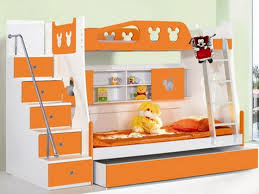 Full Size of Kids Bed:ikea Kids Room Ideas For A Small Room Bedroom Design  ...