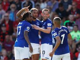 Currently, everton rank 8th, while sheffield united hold 20th position. Preview Everton Vs Sheffield United Prediction Team