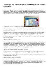 buying essays online ideas <il blog del collio buying essays online ideas