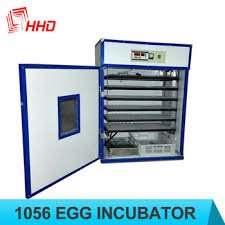 industrial electrical circuit diagram chicken incubator with good egg incubator wiring diagram pdf industrial electrical circuit diagram chicken incubator with good price for sale
