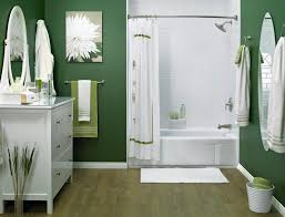 Bathroom Remodel Cost Average Small Bathroom Remodel Costs And - Bathroom renovations costs