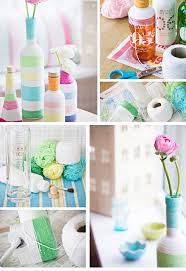 Small Picture 20 Awesome DIY Home Decor Ideas on a Budget Browzer