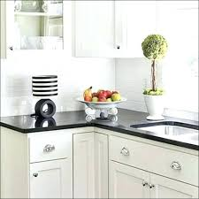 how to cut corian countertop how to cut cutting colors how cut resize heavenly shot kitchen how to cut corian countertop