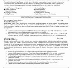 026 Construction Job Application Template Resume Templates Make